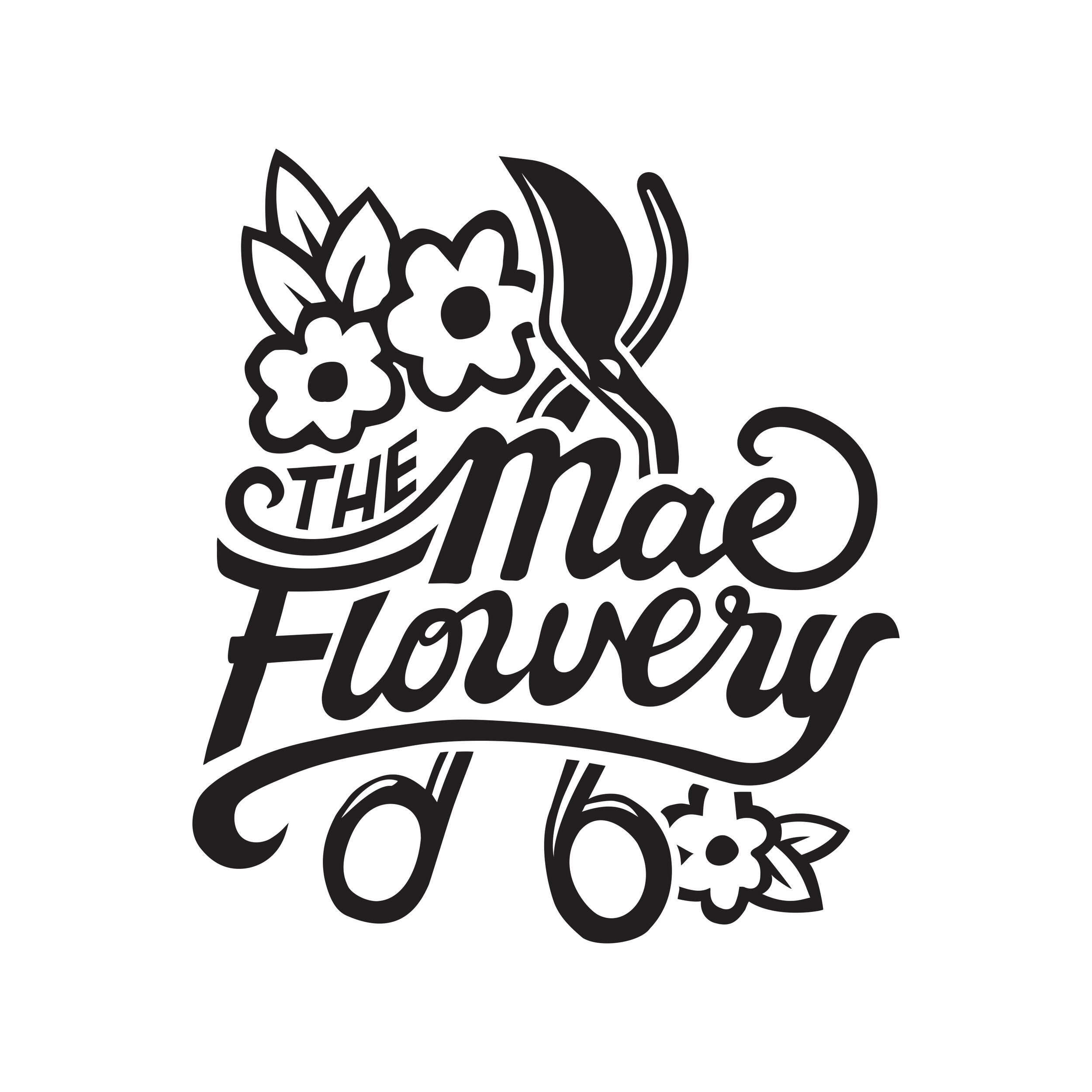 maeflowery logo with white.jpg