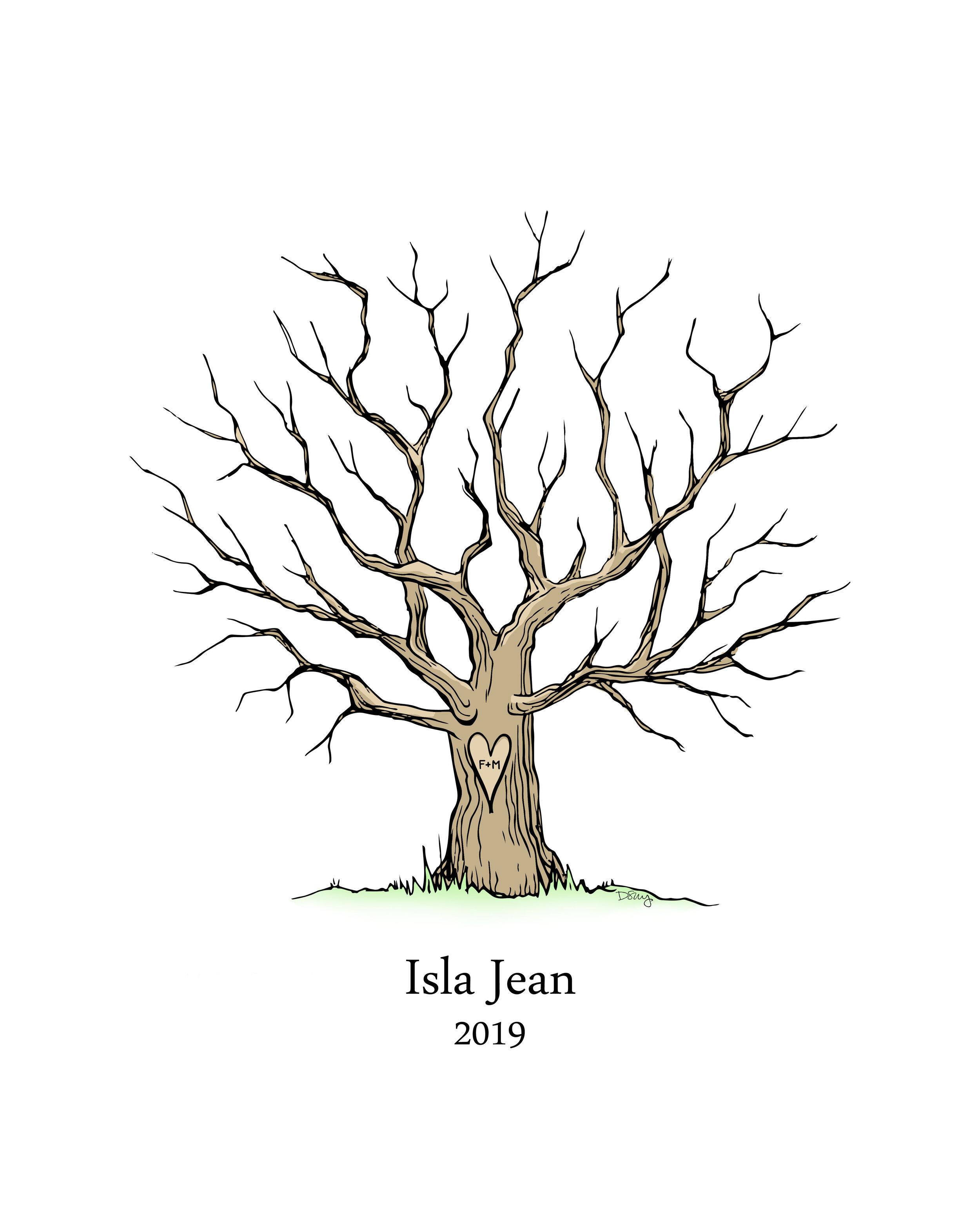 Felicia's Tree.jpg