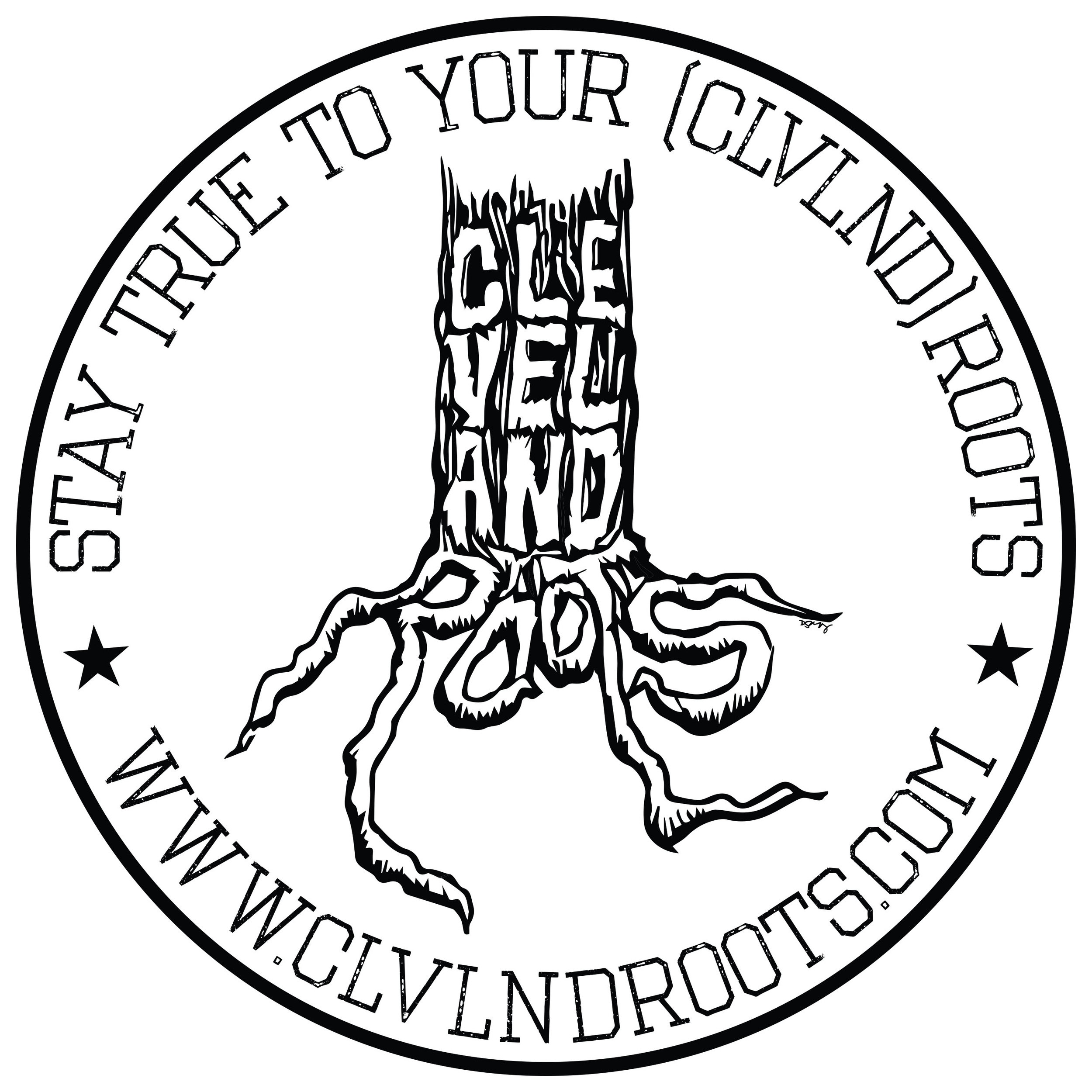 CLVLNDROOTS promo logo.jpg