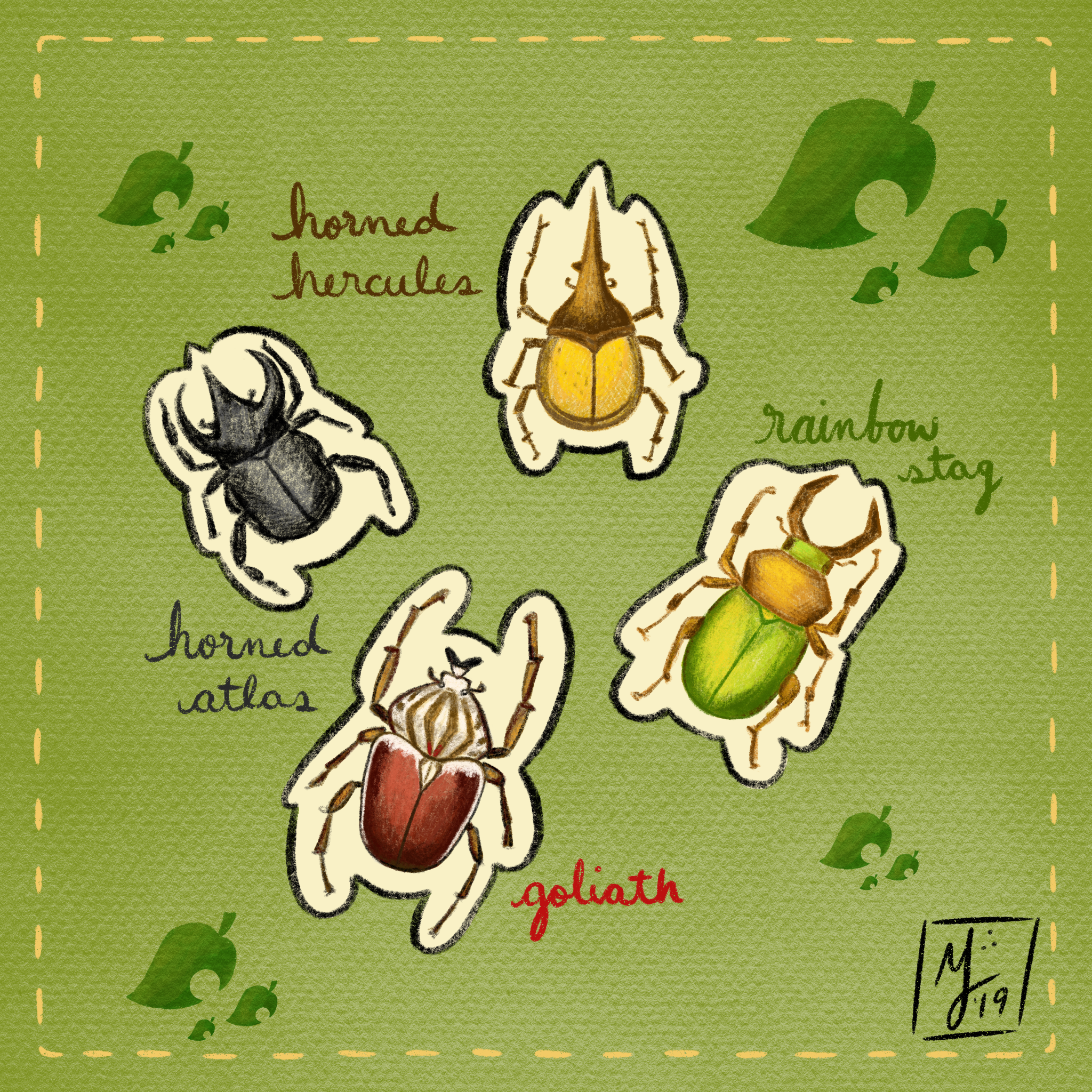 beetles-animalcrossing.png
