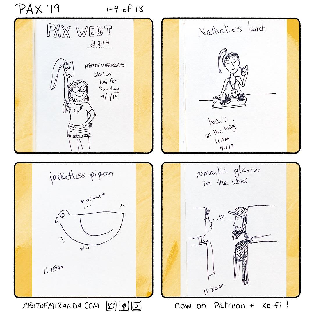 paxwest1-4-2.jpg