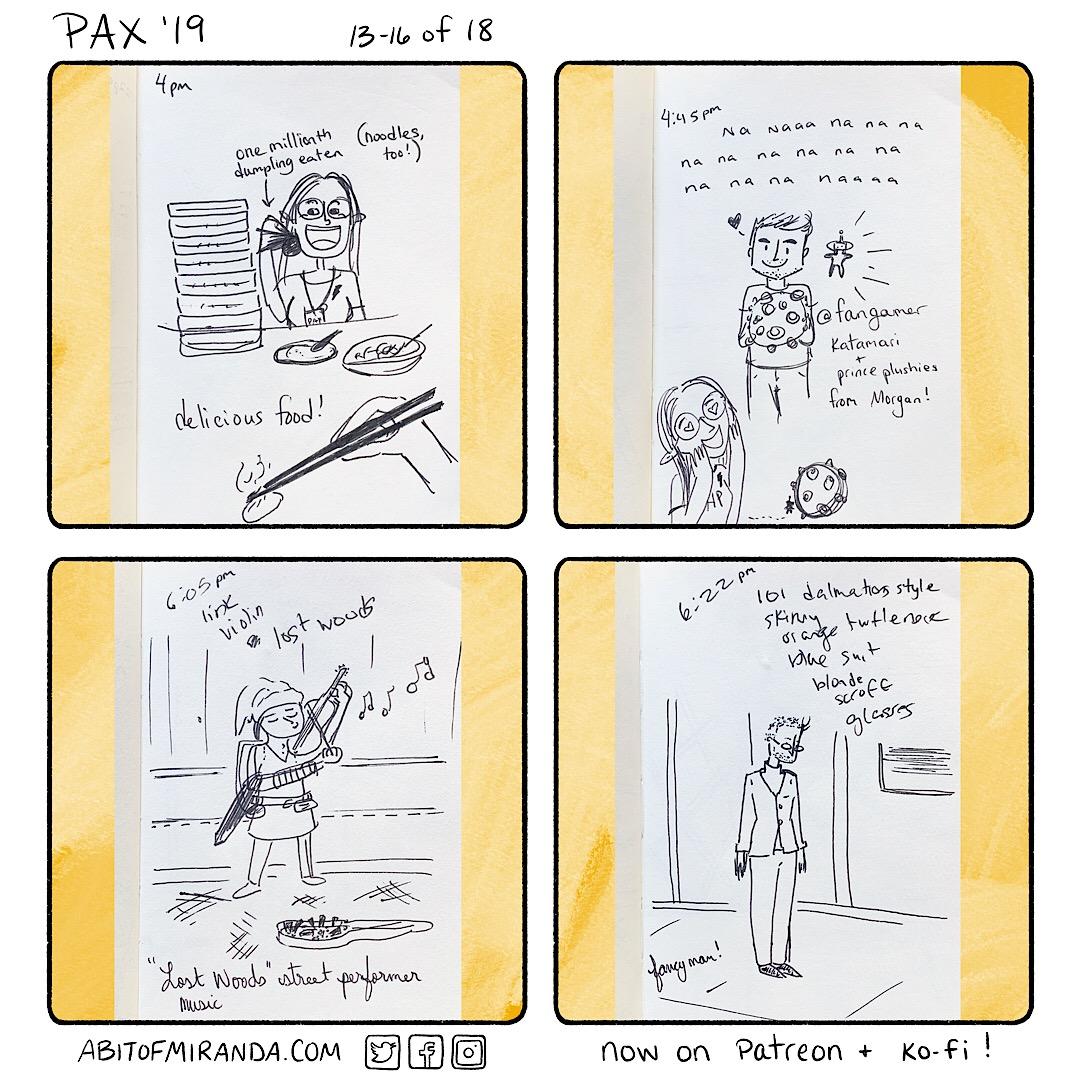 paxwest13-16.jpg