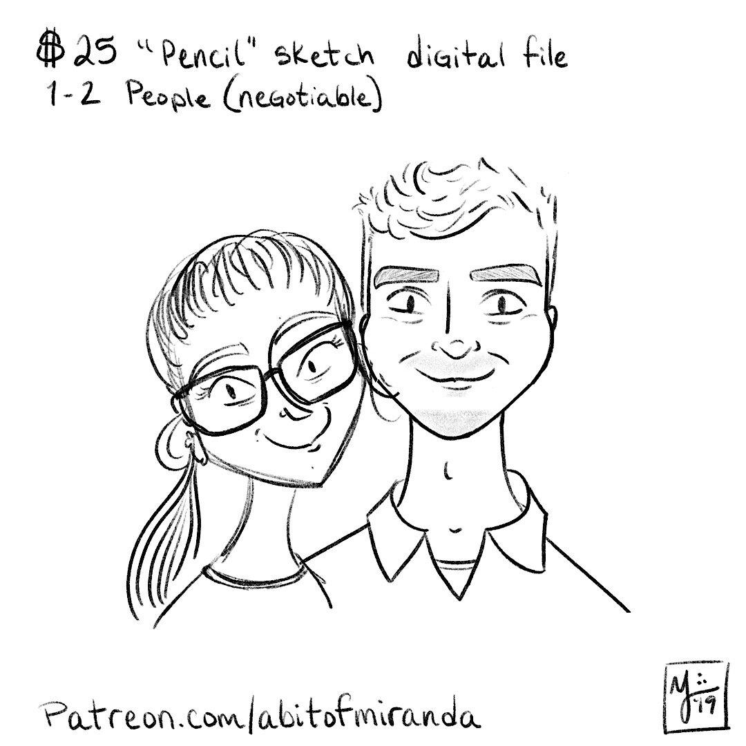 portrait-me-cost-lineart-WEB.JPG