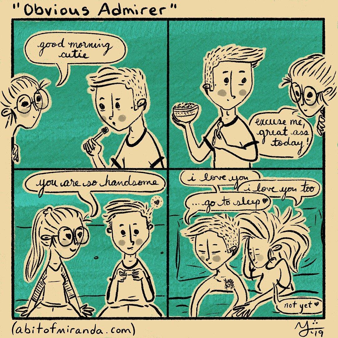obviousadmirerWEB.JPG