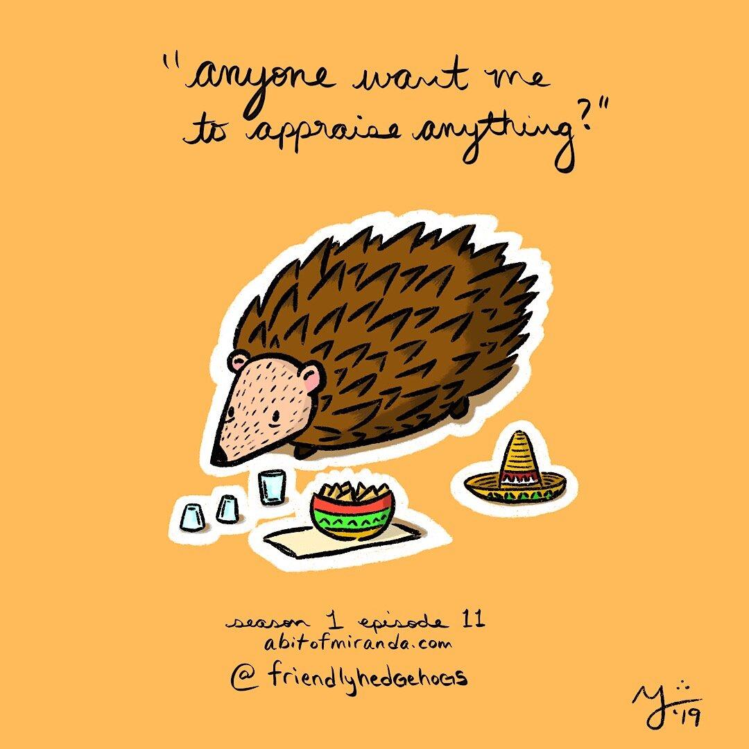 hedgehog-S01E11-WEB.JPG