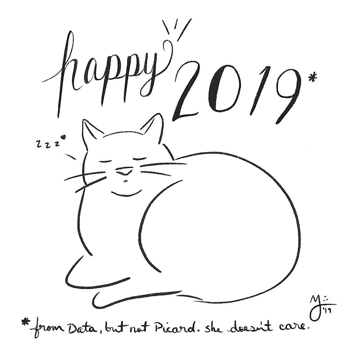 happy2019WEB.JPG