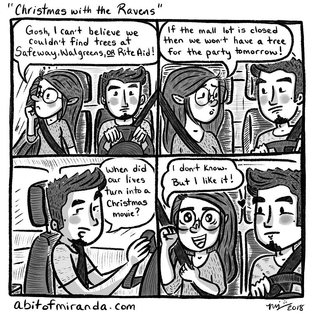 christmaswiththeravensWEB.JPG
