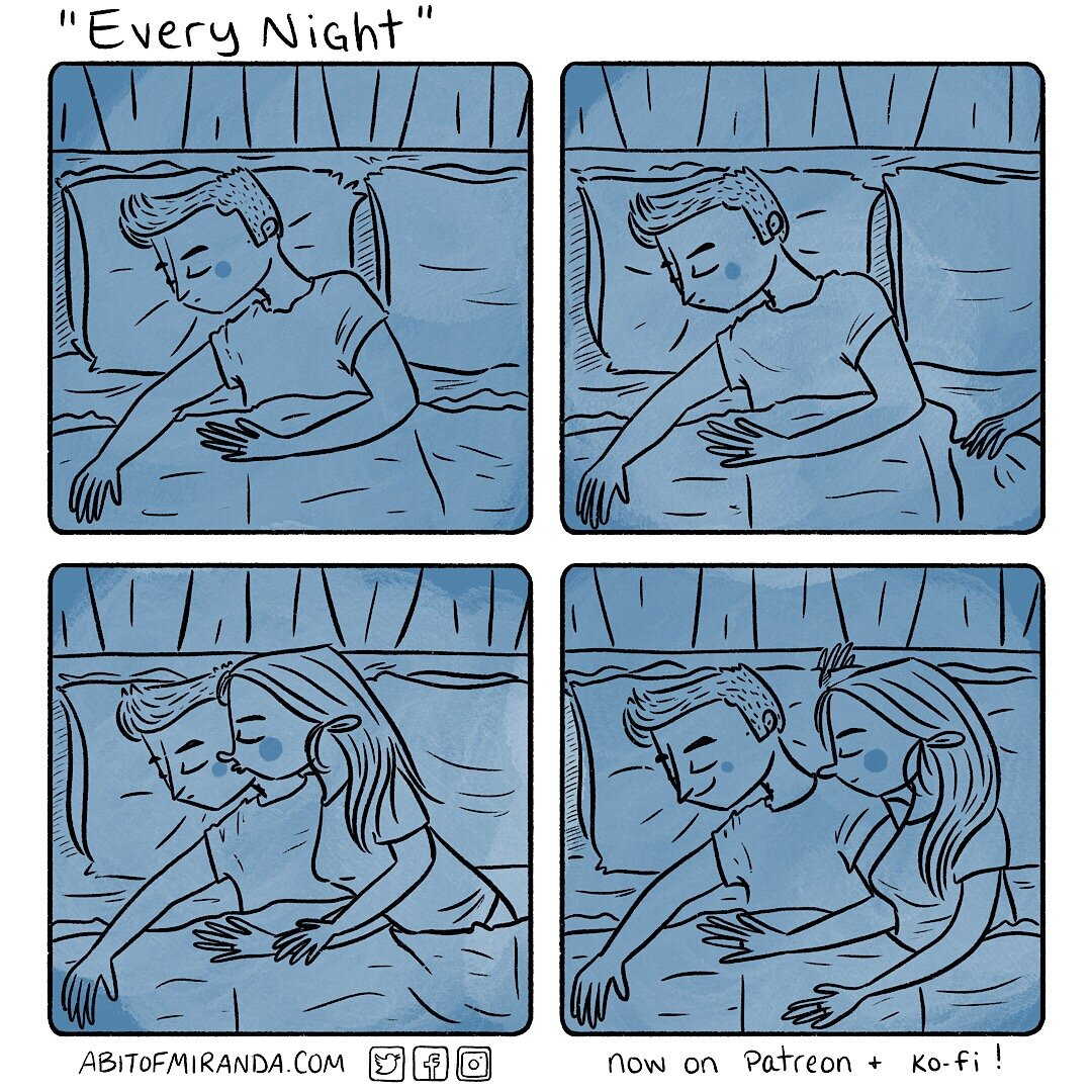 everynightWEB.JPG