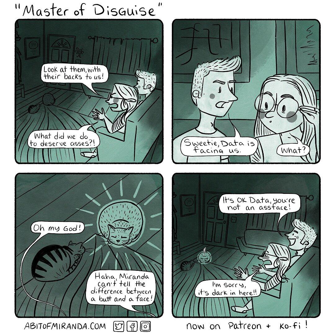 masterofdisguiseWEB.JPG