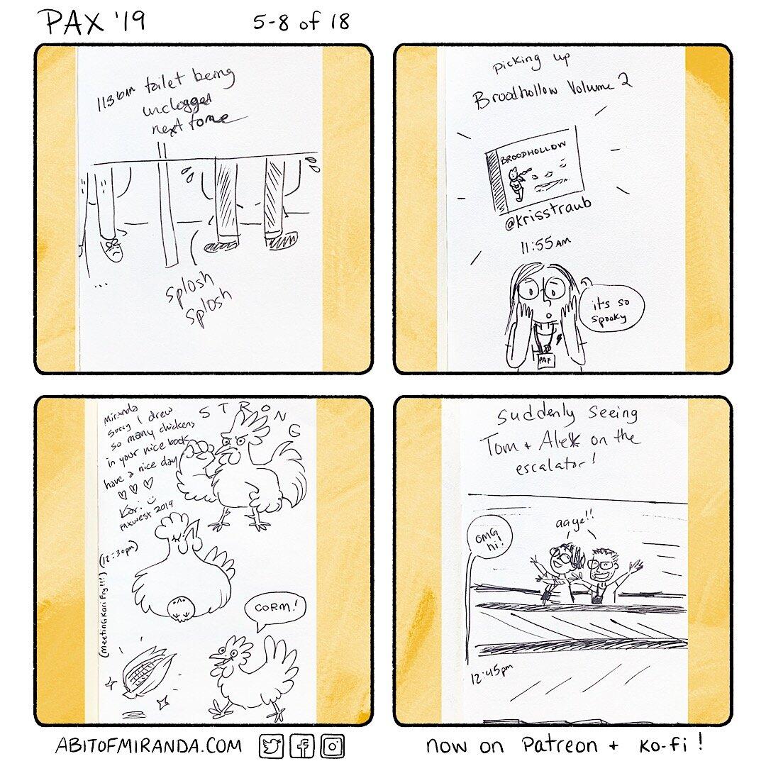 paxwest5-8.JPG