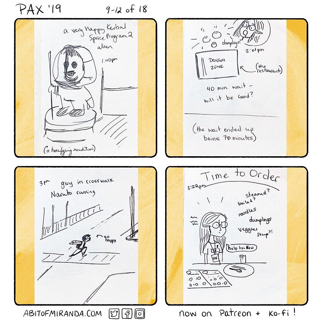 paxwest9-12.JPG