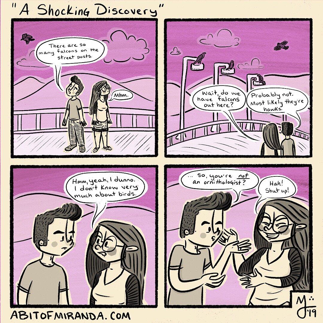 ashockingdiscoveryWEB.JPG