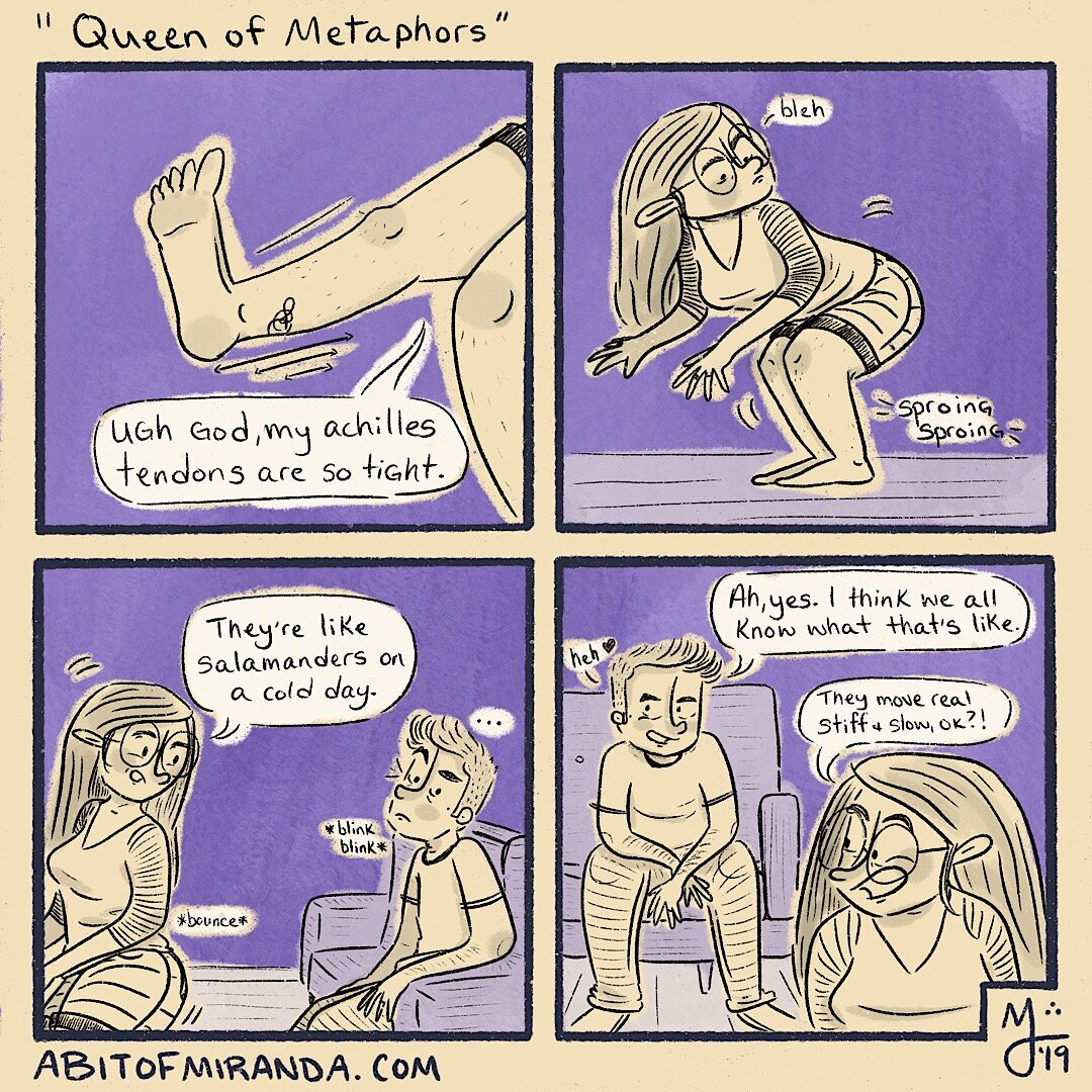 queenofmetaphorsWEB.JPG