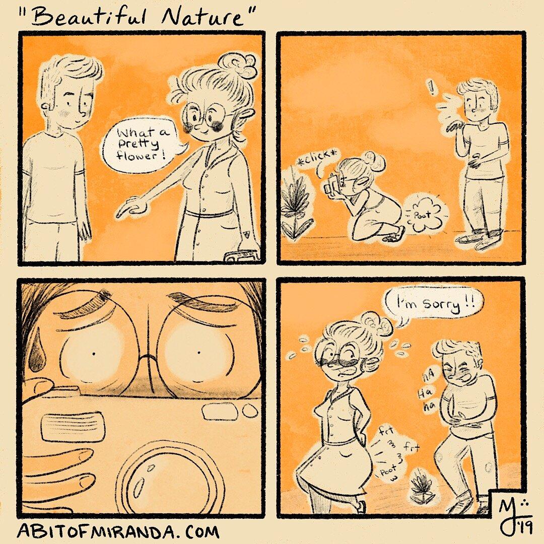 beautifulnatureWEB.JPG