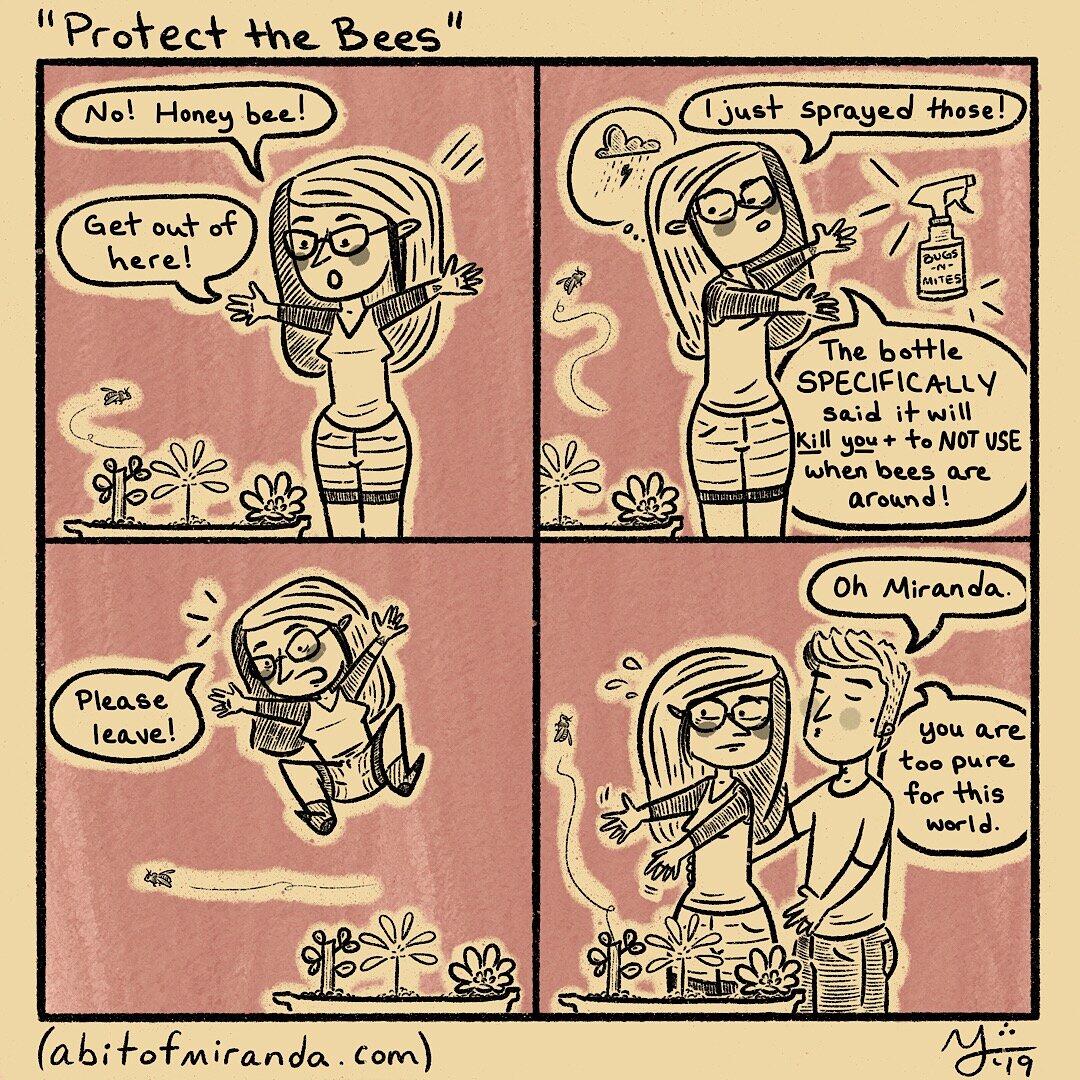 protectthebeesWEB.JPG