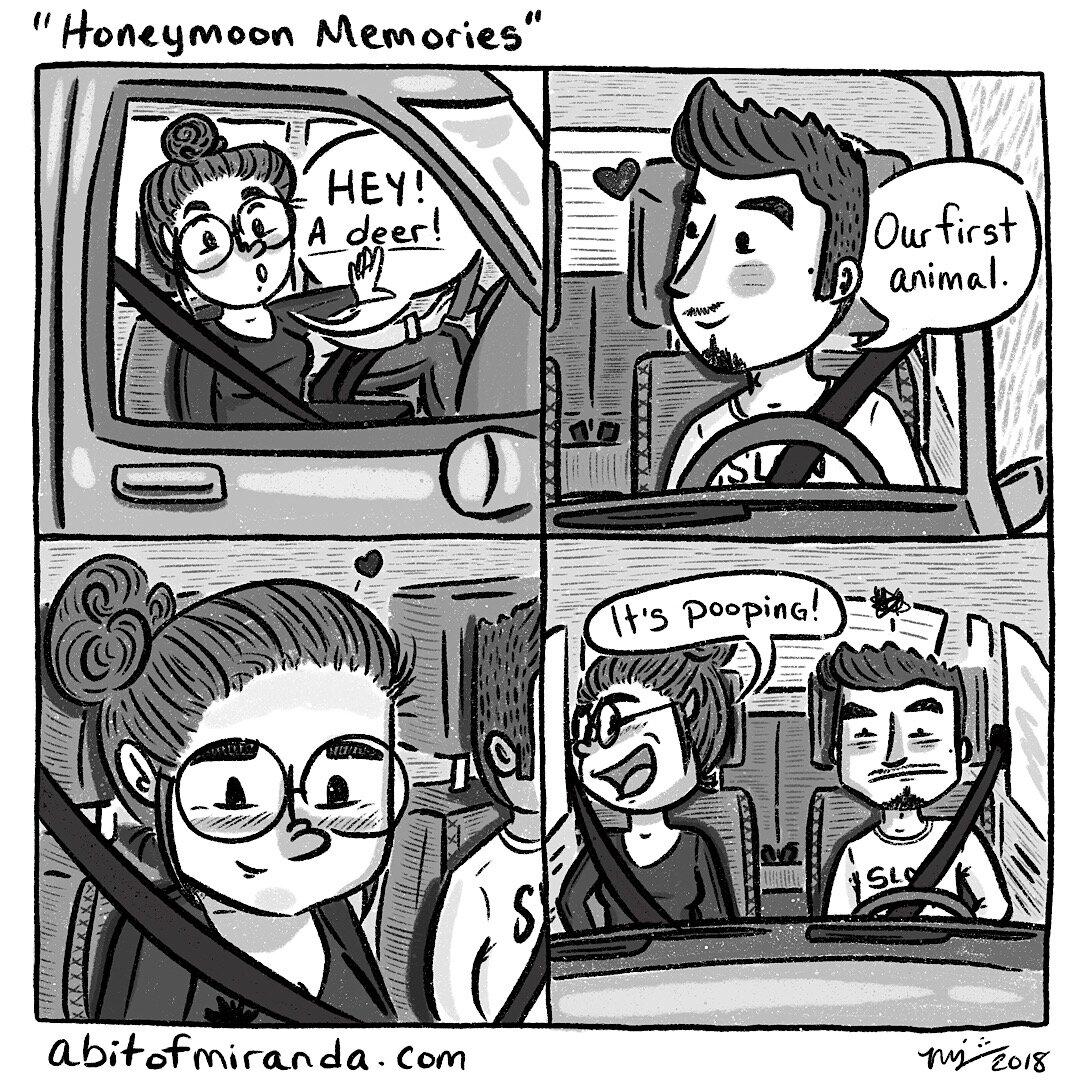 honeymoonmemoriesWEB.JPG