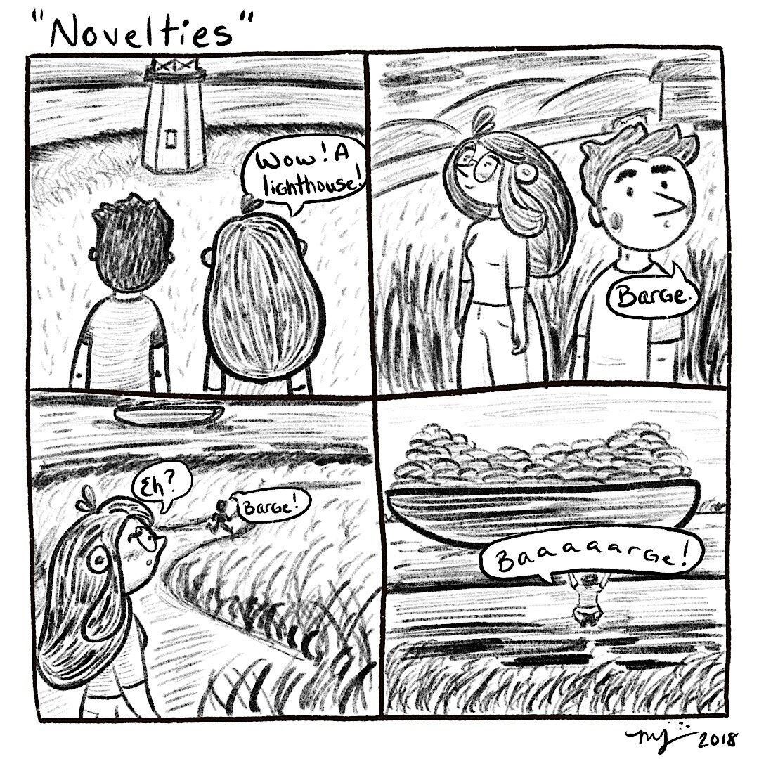 noveltiesWEB.JPG