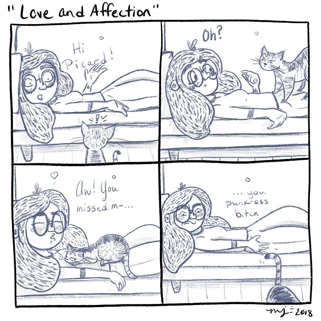 loveandaffectionWEB.JPG