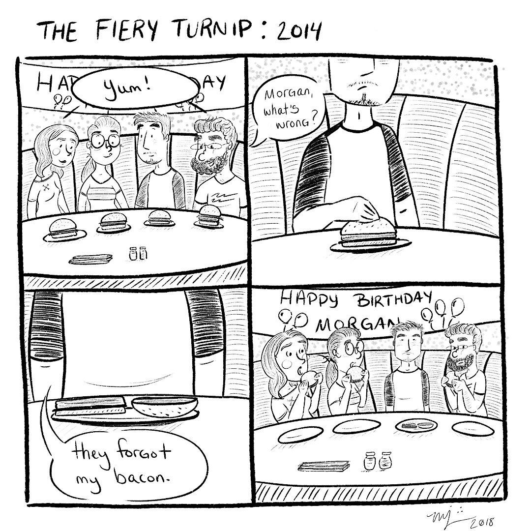 fieryturnip1WEB.JPG