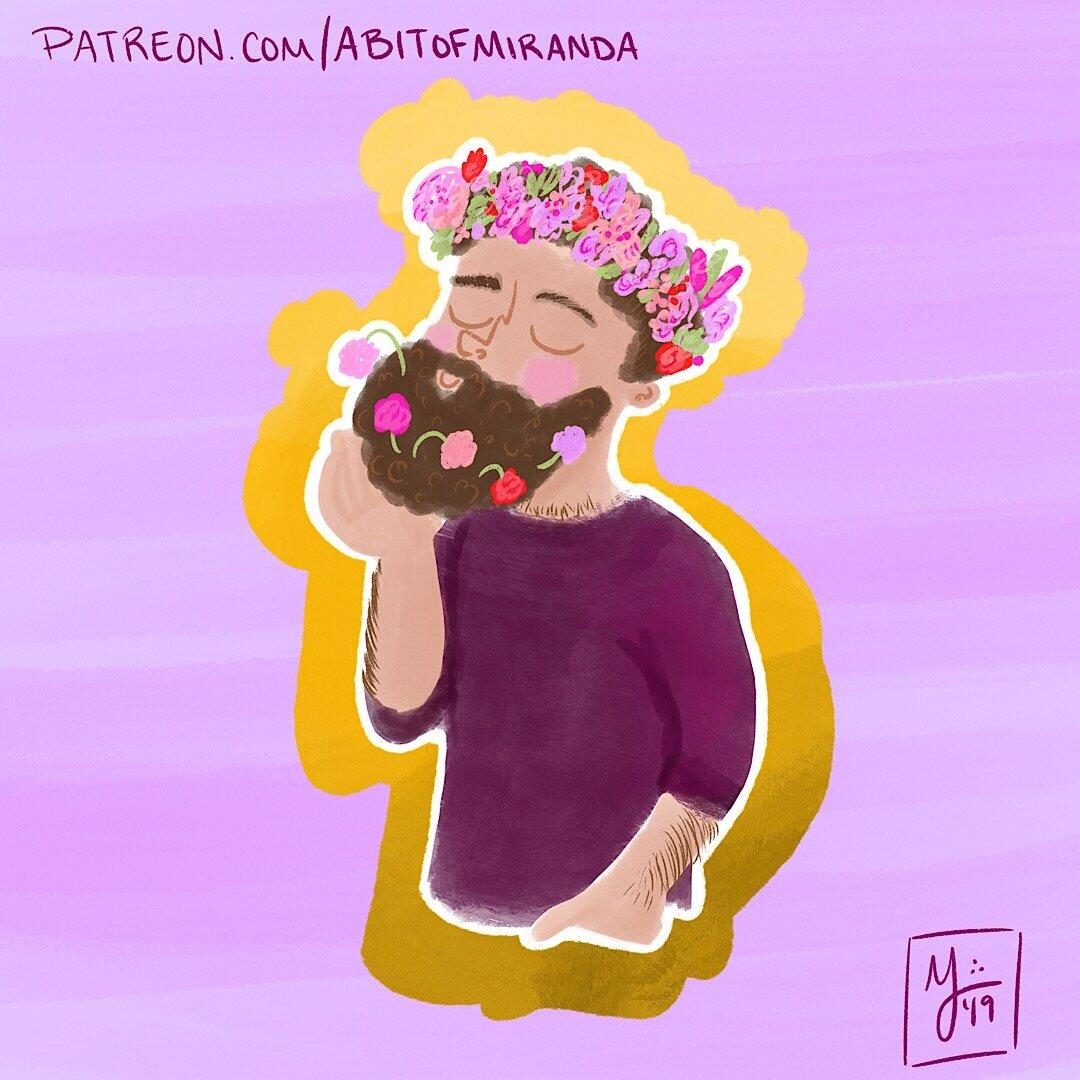 beardedflowermanWEB.JPG