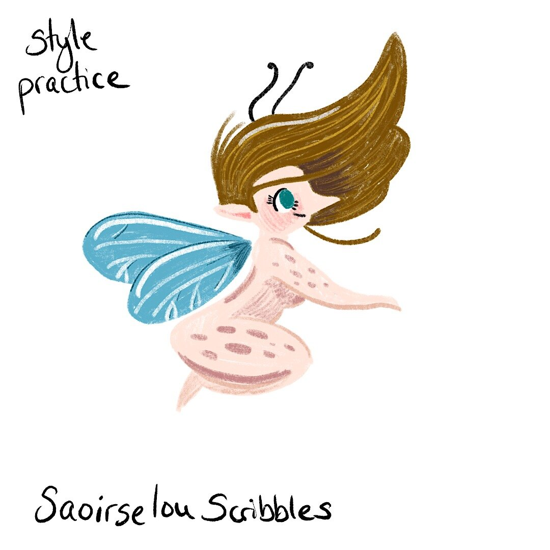 stylepractice2WEB.JPG