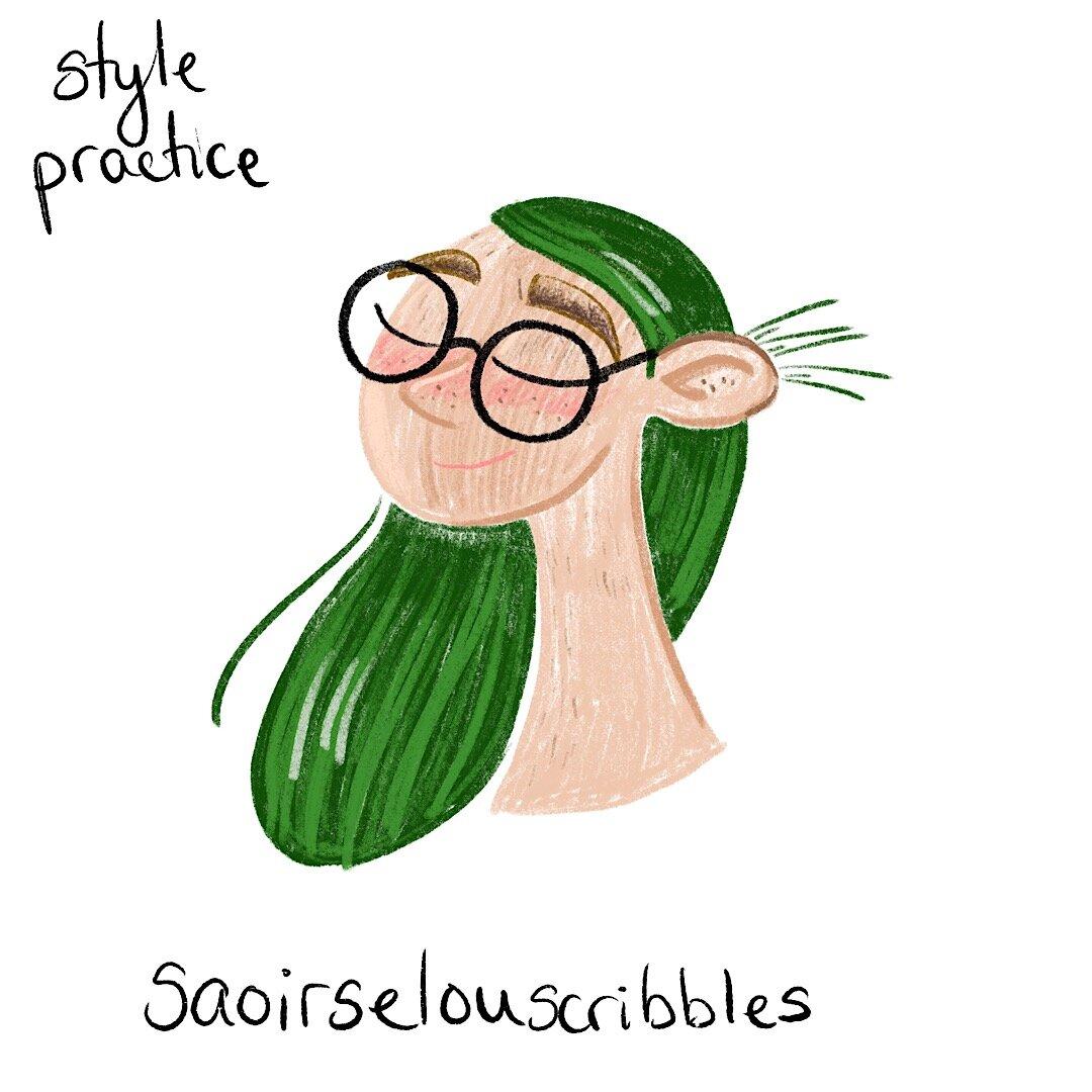 stylepractice3WEB.JPG