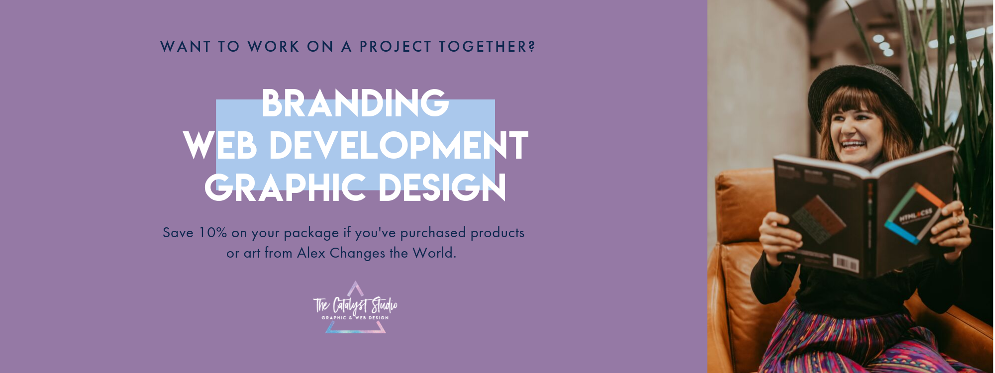 The Catalyst Studio Ad.png