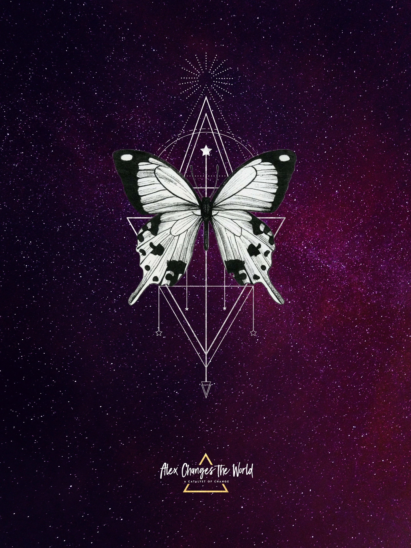 ButterflyCollage1.png