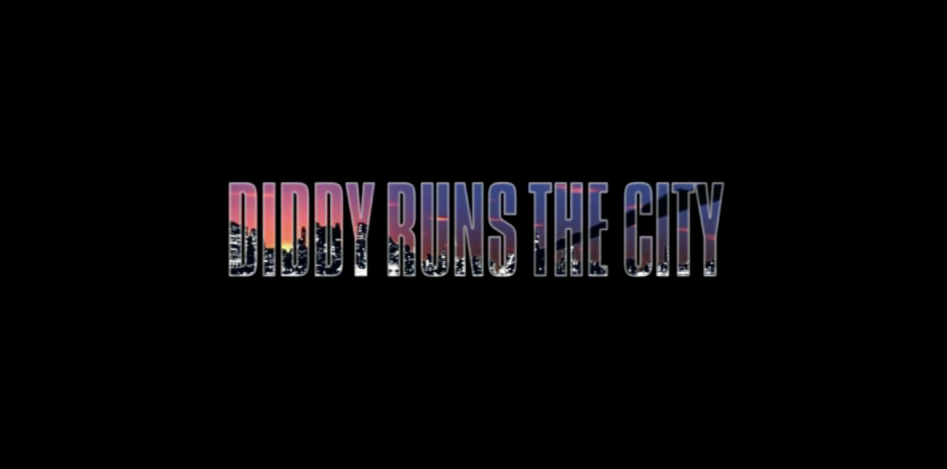 """I post-supervised, co-wrote, scored and edited the MTV Networks/Bad Boy Films Docu-drama """"Diddy Runs The City"""".  Under incredible time constraints I assembled and lead a team of editors, assistant editors, colorists, graphic artists, sound mixers and online editors in the creation of this 2-part, 90 minute documentary film.  Diddy Runs The City was a brand re-inventing documentary for the Sean Diddy Combs persona. Remembered for the humorous introduction of his """"Hawkie"""" haircut, (his own version of the Mohawk), and the hilarious 'Ice Bath"""" scene, Combs was his ever-entertaining self in the film. The mogul also gave viewers and in-depth look at the true meaning of his mantra """"Don't Stop, Can't Stop, Won't Stop"""", as he pushed himself to his physical limits training for the New York City Marathon. He also exhibited a relentless commitment to fundraising and liaising with government agencies, like the NYC school board, and influential politicians, like Mayor Bloomberg.  In the end, Combs finished the marathon in 4hours, raising over $2 million in donations for the New York City school system.  To date, I consider the execution of """"Diddy Runs The City"""" my proudest accomplishment in my post-production and non-linear editing career."""
