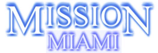 MM-Logo-sm1.jpg