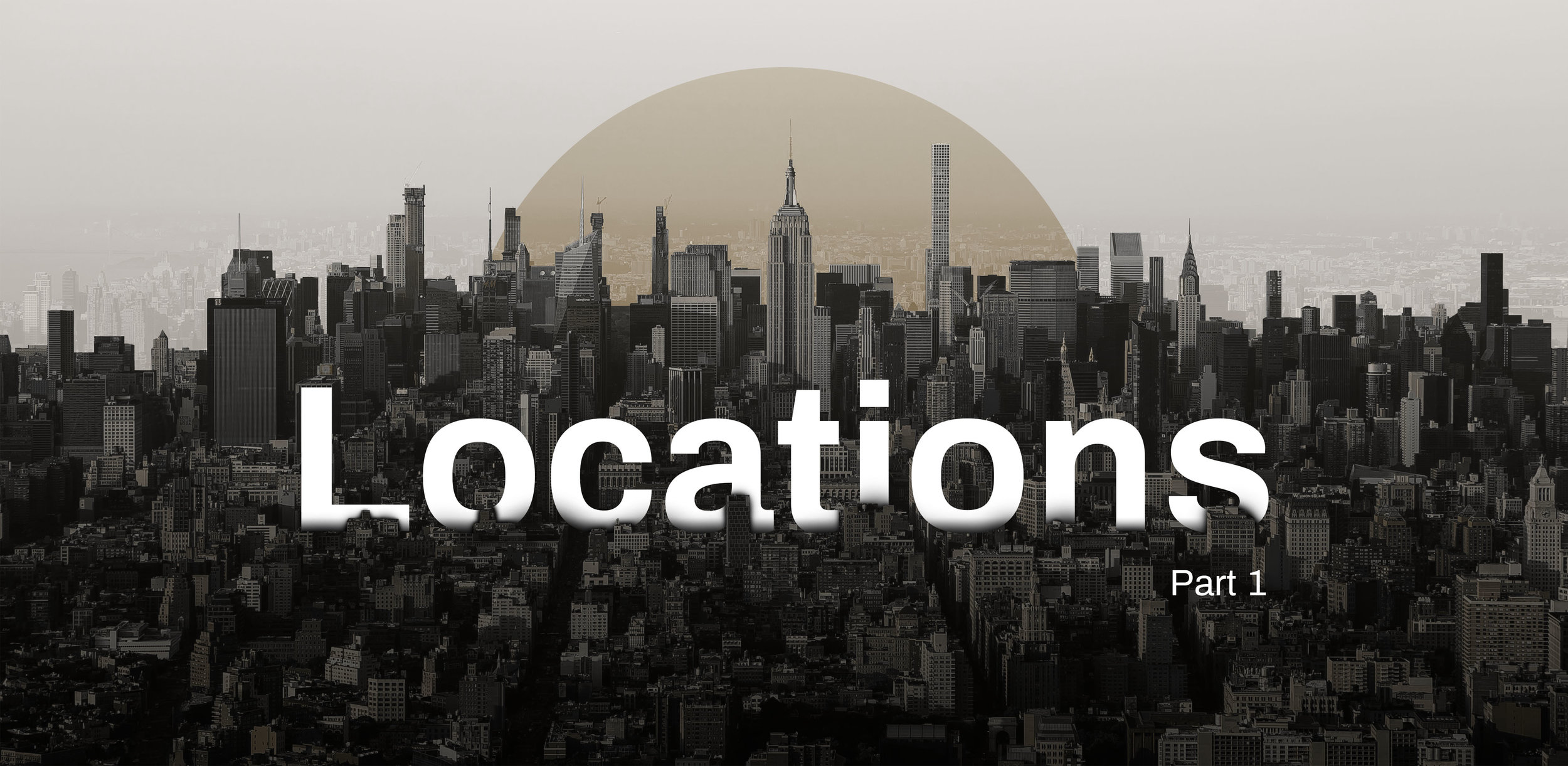 locations cover.jpg