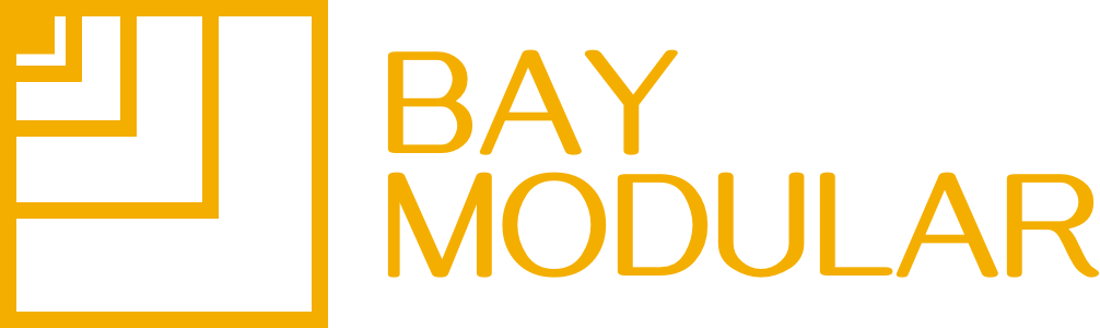 bay-modular-stacked-yellow.png