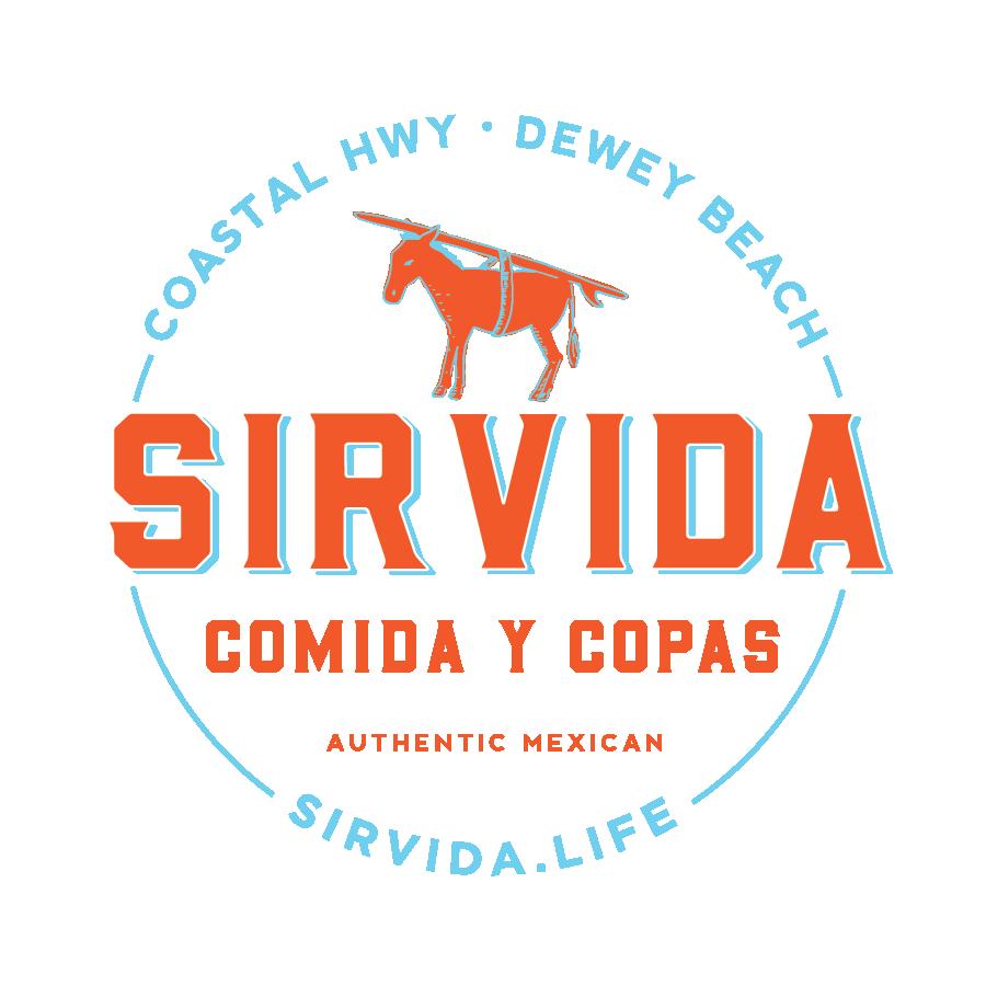 SirVida_circle_space.png