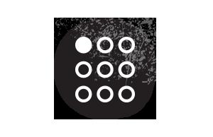icons_skills_presentationSkills.png