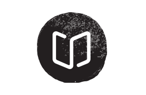 icons_skills_storytelling.png