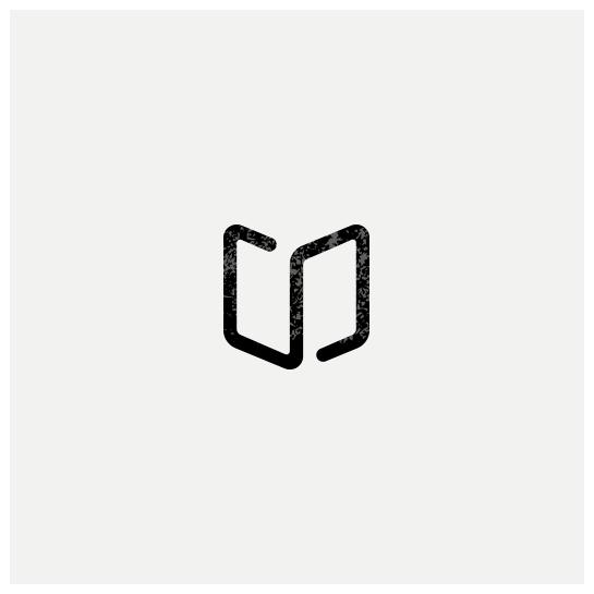 icons_skills_storytelling_large.png