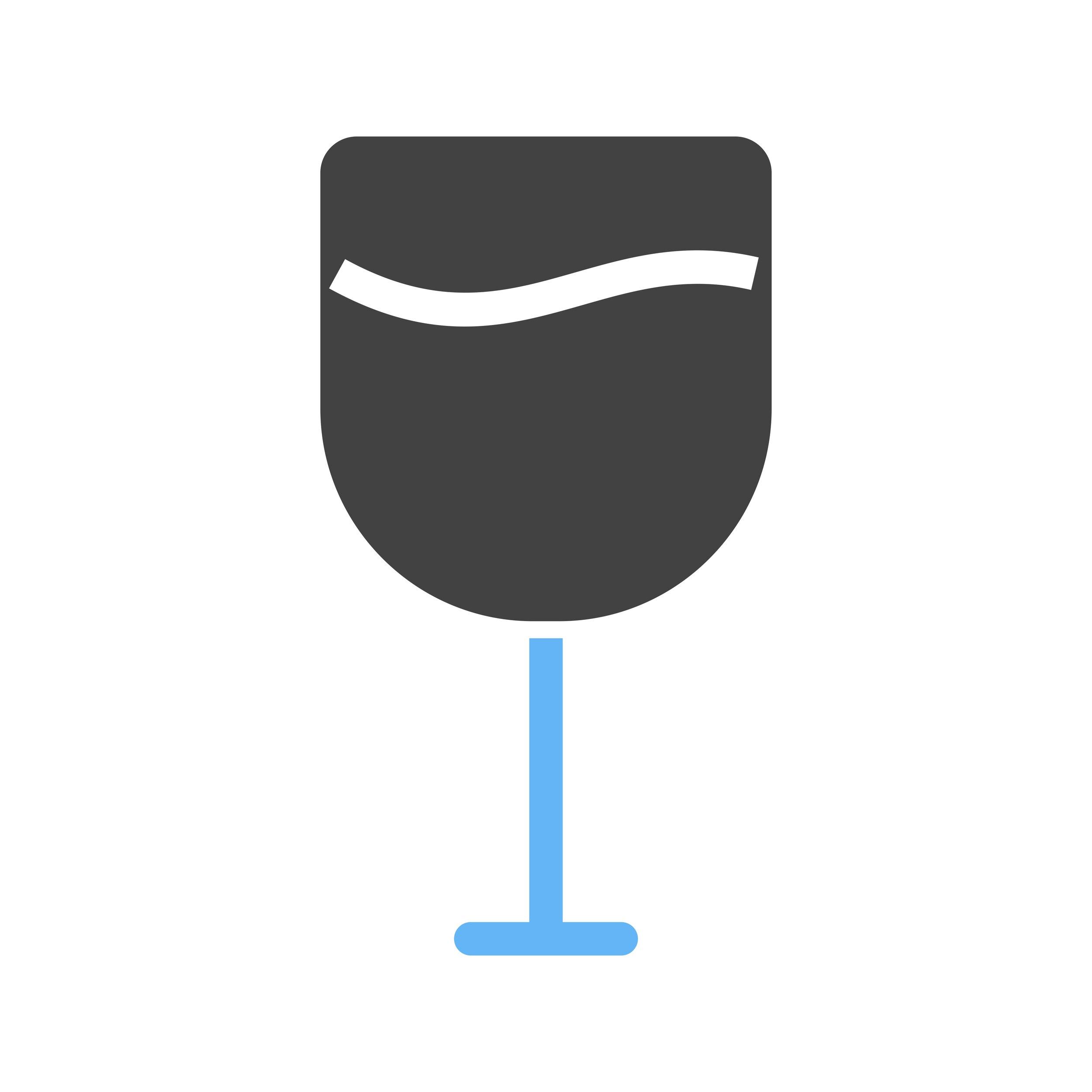 Bars &wineries -