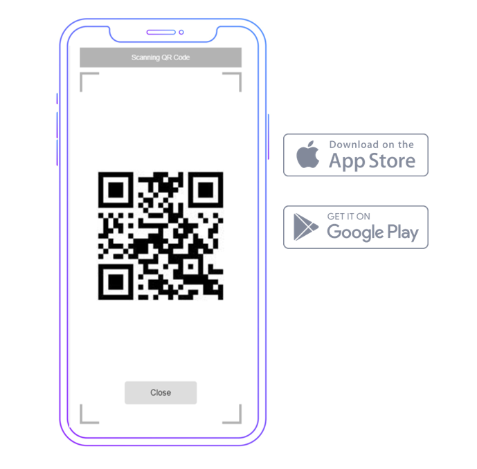 Ticket Scanning - Instant scanning and ticket validation for QR coded digital ticketsWorks with Any iOS and Android phoneAdd as many door staff on your account as needed, Unlimited access without any feesCheck-ins recorded and automatically synchronized across all devices by all staff