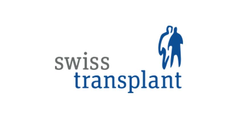 swisstransplant.png