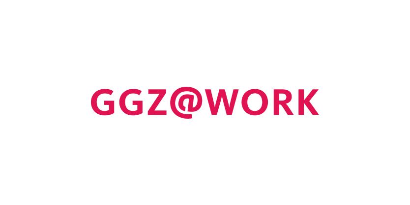 ggzatwork.png