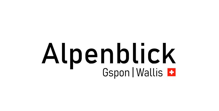 alpenblick.png