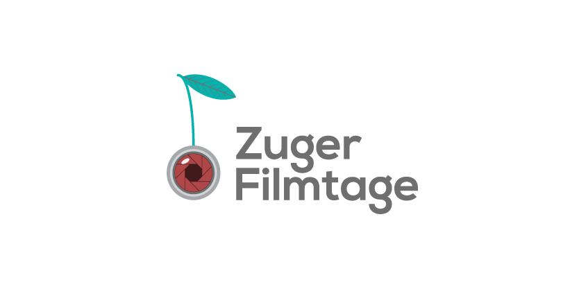 zuger_filmtage.png