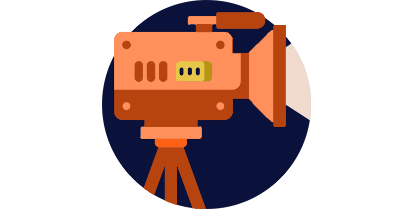 e-film.png