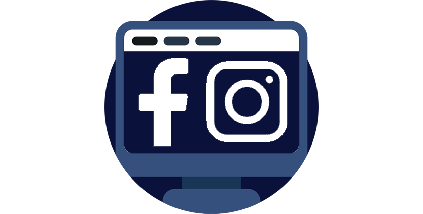 e-social.png