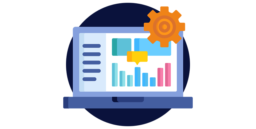 e-webmanagement.png
