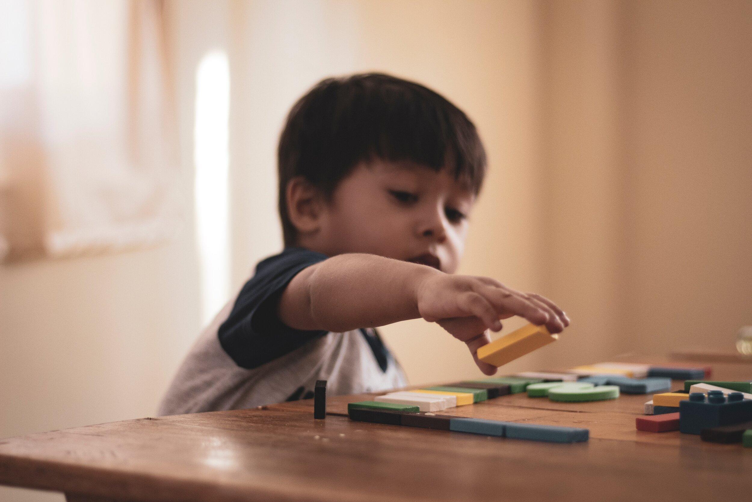 blur-boy-child-1598122.jpg