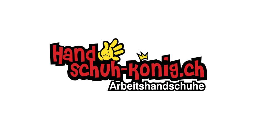 handschuhkoenig.png