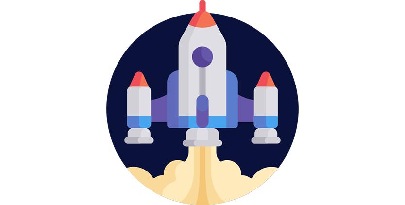rocket3.png