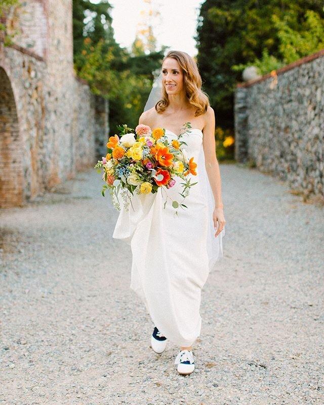 Wedding riley keoughs Riley Keough