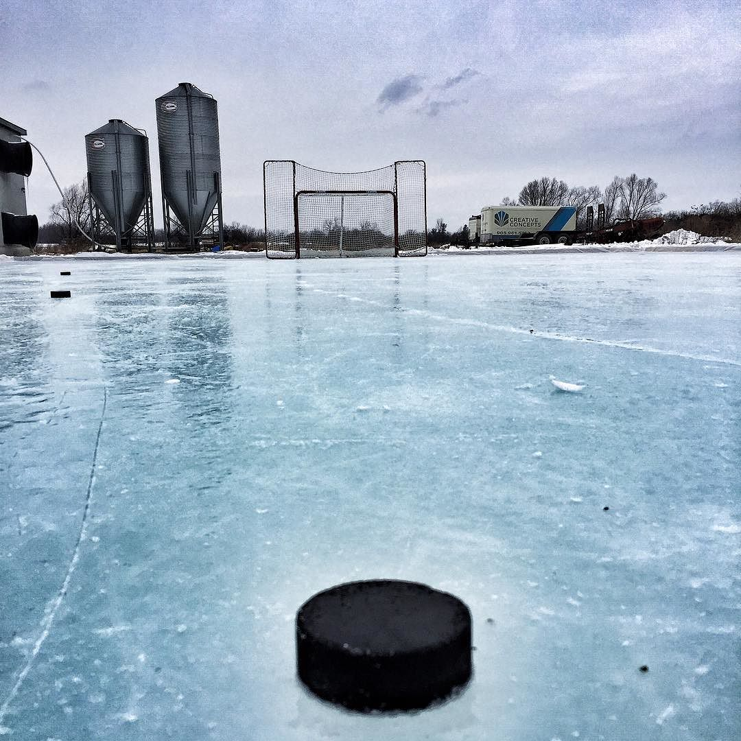 Beautiful_day_for_some_hockey__rinklife__canadian.jpg